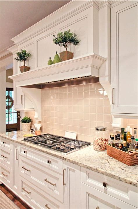 granite bathroom countertops pros and cons bathroom and kitchen granite countertops pros and cons