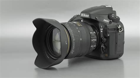 Nikon Af S 200mm F 2 0g Ed If Vr nikon af s nikkor 24 120mm f 4g ed vr review