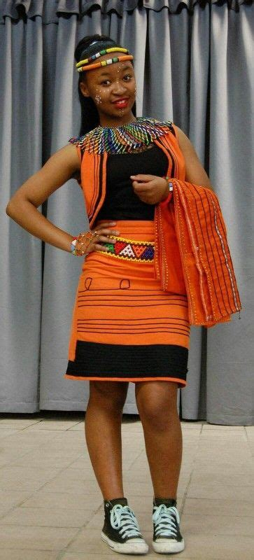 xhosa design clothes 117 best images about xhosa traditional attire on pinterest