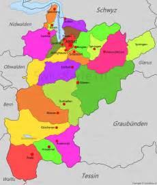 größte stadt der welt fläche karte kanton uri