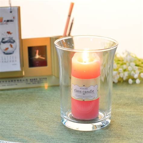 Votive Candle Holder Manufacturers by Clear Glass Votive Candle Holder Cups Suppliers On