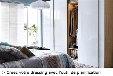 Placard Ikã A Armoires Et Dressing Pax Combinaisons Avec Portes Ikea