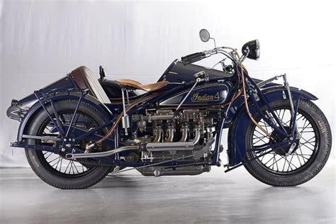 bonhams motors koleksi langka dari bonhams stafford sale motor motor