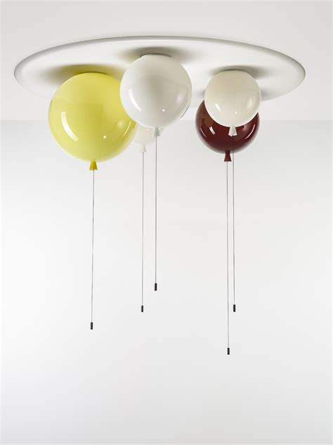 Childrens Ceiling L by New Modern Colorful Balloon Light Ceiling L Lights