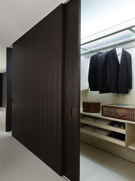 wooden partition wooden partition wall shift by porro design decoma design