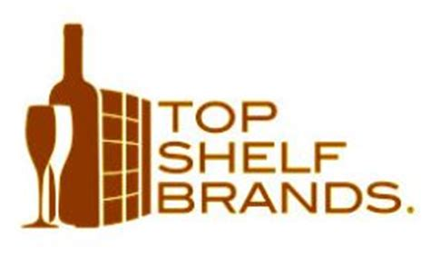 Top Shelf Management by Top Shelf Brands Management Discusses Besado Tequila And