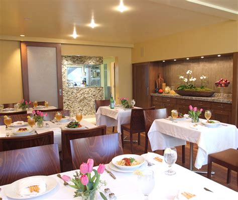 Pedro Point Creative Event Space Kitchen Commercial Kitchen Rental Rates