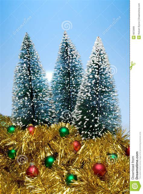 mylar tinsel for trees mylar tinsel for trees f f info 2017
