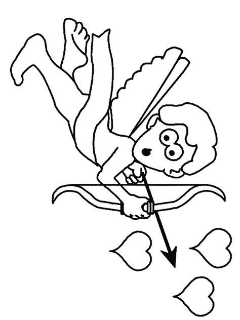 imagenes de amor en blanco para dibujar elmets imagenes de amor chidas para dibujar