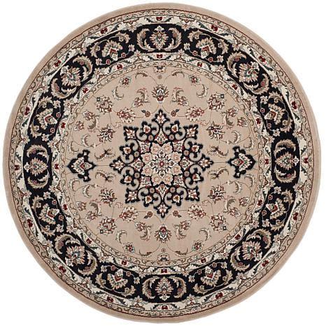 7 x 7 rug safavieh lyndhurst rug 7 x 7 8437182 hsn