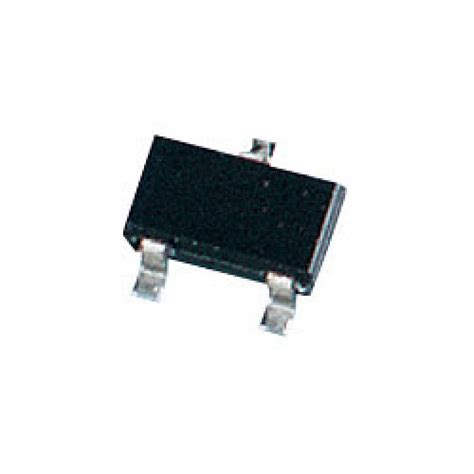 transistor bc337 smd purchase in india bc857 pnp transistor at low cost from dna technology nashik