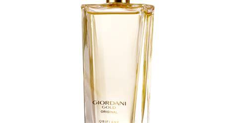 Diskon Gatsby Roll On Deodorant Floral Woody 50ml Each deea spa review parfum giordani gold original