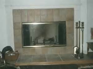 ceramic tile for fireplace surround ceramic tile fireplace surround