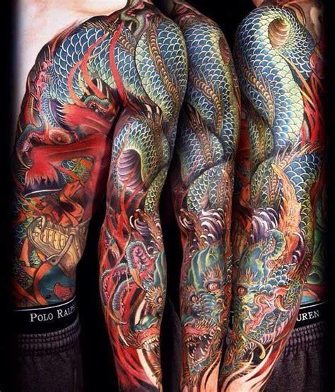 batman tattoo rib cage 107 best images about tattoos on pinterest batman vs