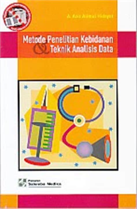 Salemba Empat Pengantar Ilmu Keperawatan Anak 1 Buku 1 Koran toko buku rahma pusat buku pelajaran sd smp sma smk perguruan tinggi agama islam dan umum