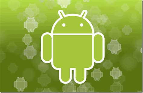image apk gt explains what are android apk files and how to install them