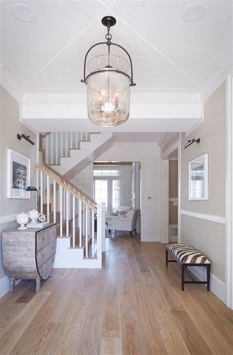 interior design ideas relating  living room home bunch