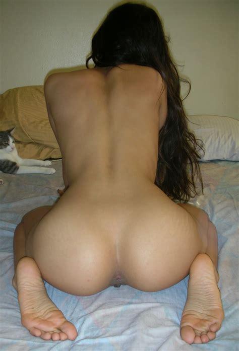 beautiful pakistani girl shows her her pink vagina and close up anus sphincter 20pix sexmenu
