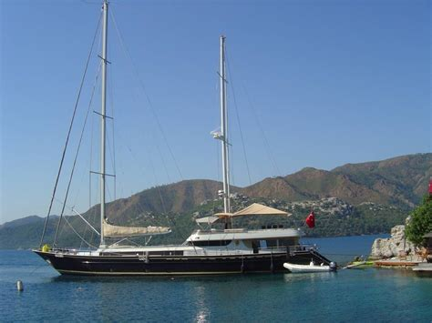 sailing greece video private greece sailing charter yachts