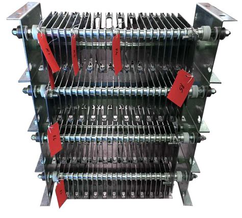 elna rsg capacitor electric motor brake resistor 28 images 1 50w aluminum housing wirewound braking resistor