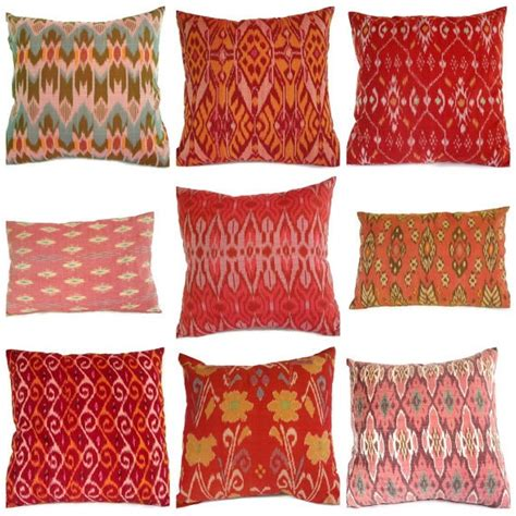Tenun Ikat Blanket 26 43 best images about tenun ikat on italian leather ikat bedding and food festival