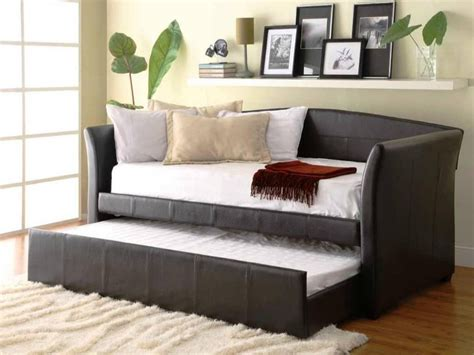 daybed with trundle bed daybed with pop up trundle bed daybed with pop up trundle