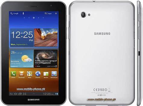 Samsung Tab 2 Plus samsung p6210 galaxy tab 7 0 plus mobile pictures mobile