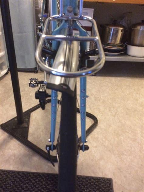 Heat Gun Hair Dryer heat gun or hair dryer heat warped plastic fenders