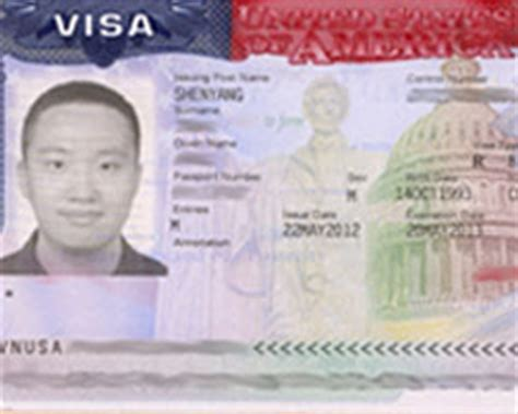 Will I Get H1b Visa If I Do Mba h 1b reform might bring unintended consequences