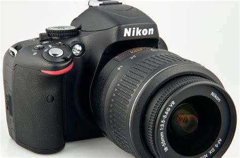 camara fotograficas nikon b h photo a maior loja de fotografia de york