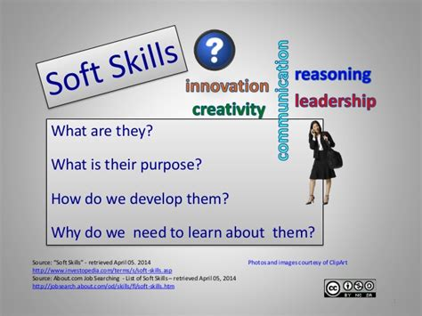 Soft Skills Topics For Mba Students by Soft Skills Preparation For The Canadian Workplace