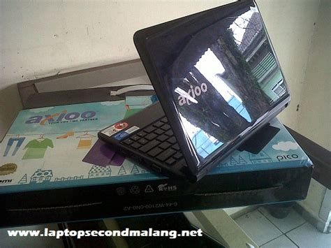 Kipas Processor Notebook Axioo Pico M1110 driver axioo pico w217cu windows 8