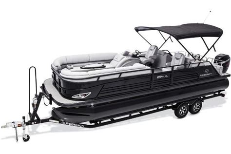 boats for sale in springfield illinois pontoon boats for sale in springfield illinois