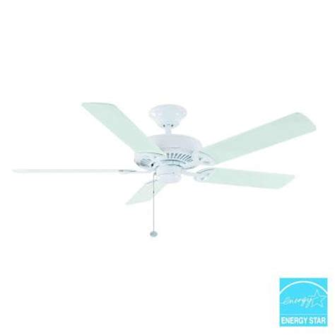 hton bay farmington ceiling fan ceiling fan capacitor home depot 28 images