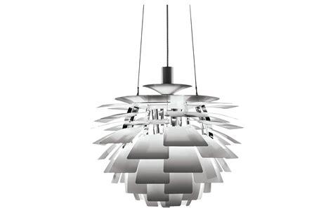 verlichting moderne en klassieke design len verlichting moderne en klassieke design len