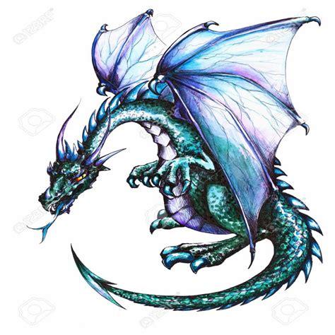 imagenes blanco y negro increibles dragones en blanco y negro im 195 genes de archivo vectores