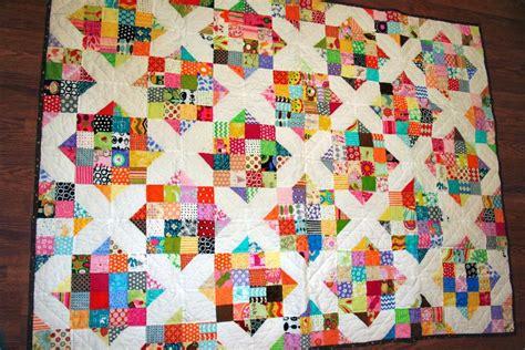 quilt pattern arkansas crossroads day 1 of craftsy spirit week member appreciation day