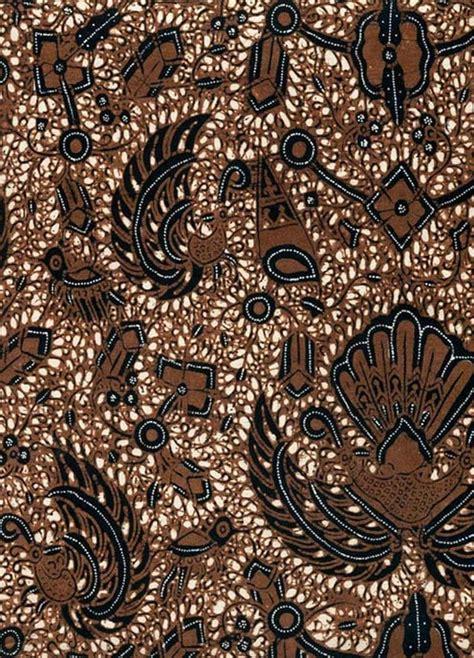 Kain Batik Tulis Jogja batik yogyakarta batik tulis with the highest quality
