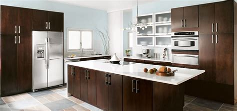 kitchen cabinets online sales blythe cherry chocolate by thomasville cabinetry