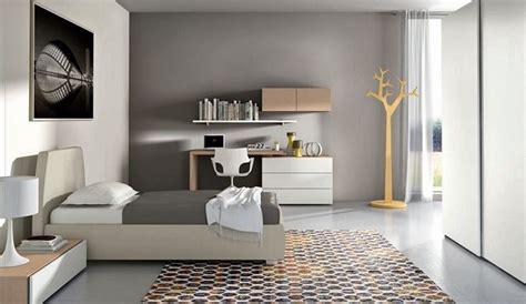 camere da letto ragazzi moderne idee camerette per ragazzi idee camerette
