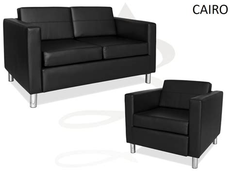 reception couch best modular sofa ideas on pinterest modular couch modern