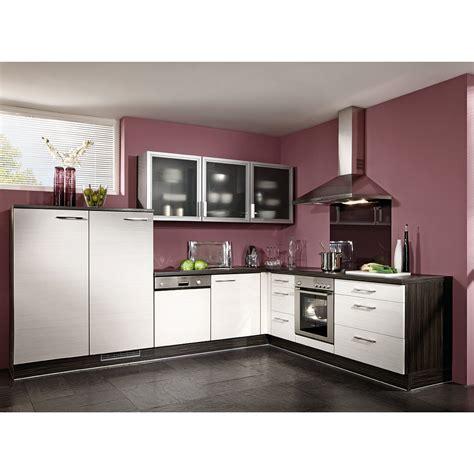 küchenzeile mit geräten ikea wohnzimmer orange gr 252 n