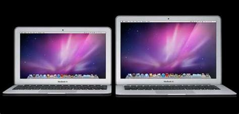Apple Macbook Air Di Indonesia harga macbook air terbaru 2010 dan spesifikasi