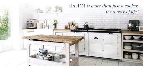 aga kitchen appliances aga kitchen appliances designer kitchens