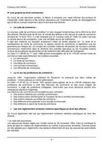 Dissertation De Droit Constitutionnel L Write My English