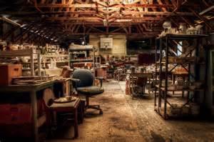 antique stores josh brewster photography 187 antique store 129 365