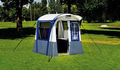 carrello tenda automatico carrello tenda su secondamano it cer e caravan
