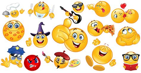 cool smiley s for facebook chat on popscreen coole smileys cliparts co