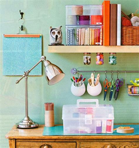 20 creative ways to organize your work space style 20 creative diy cubicle decorating ideas 2017