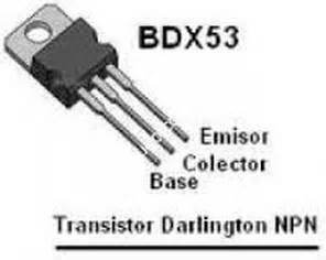darlington transistor radio transistor darlington di potenza 28 images plexishop